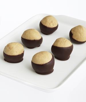 Cookies-buckeye_300