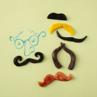Toy_Mustache_Classic_0811