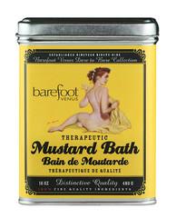 Mustard_bath_1_medium