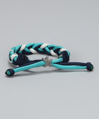 RESCUEBANDS_BeachedNavy_Turquoise_White