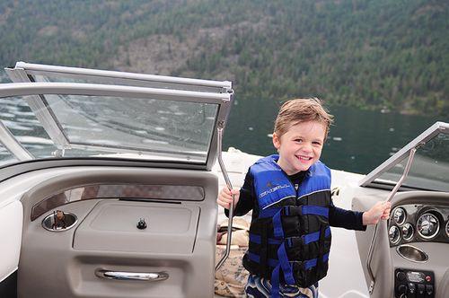 Ry boat blog