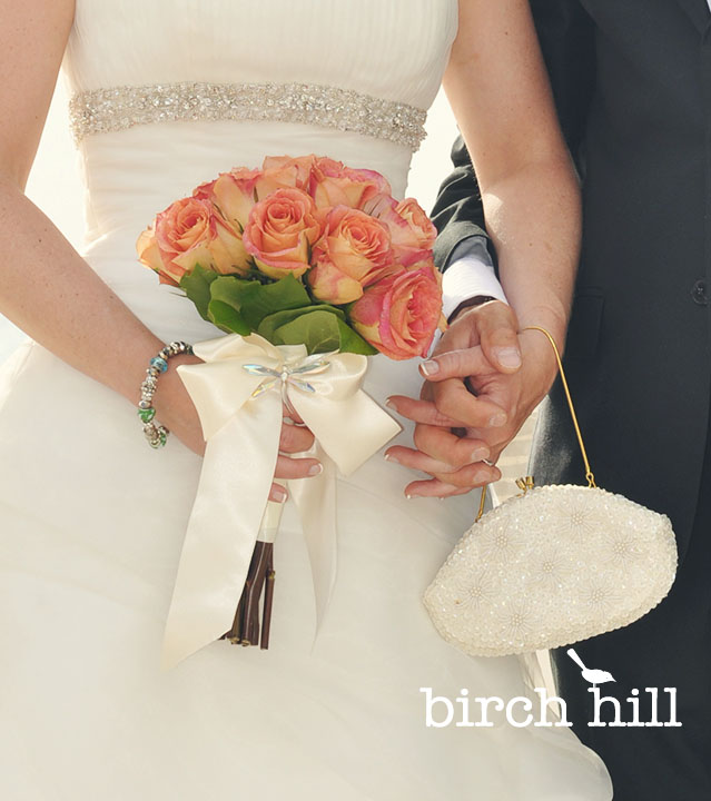 Bride details FB