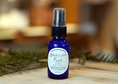 Hand_sanitizer-pure