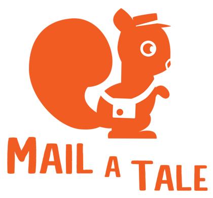 Mail-A-Tale-Logo