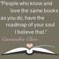 Snicks on books