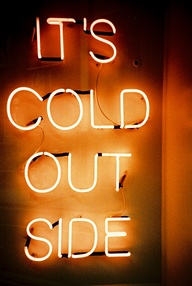 Snicks cold