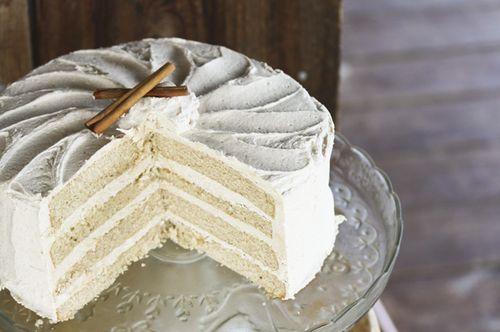 Snicks cake 2