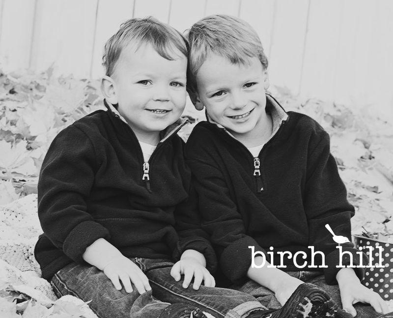 Bros for snicks