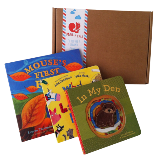 Book-Box-Plus-Sample