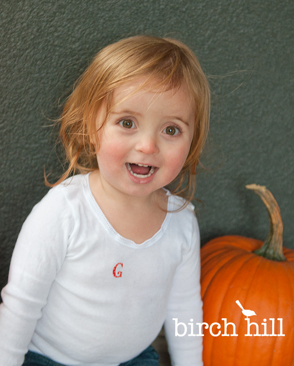 Pumpkin laughs web watermark