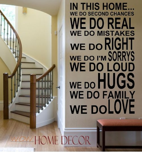 House_rules1_3