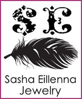 SE jewelry