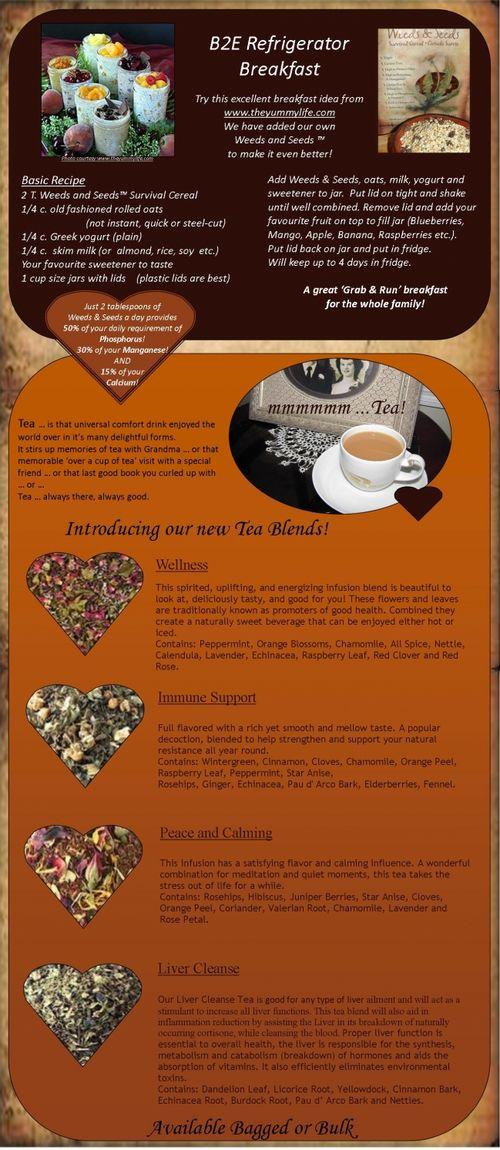 1.14.Tea_Eblitz.3.1