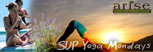 Header-Monday-Yoga