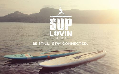 Sup loving