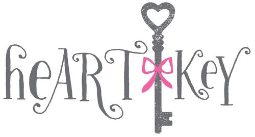 Heart-Key-Logo-V2